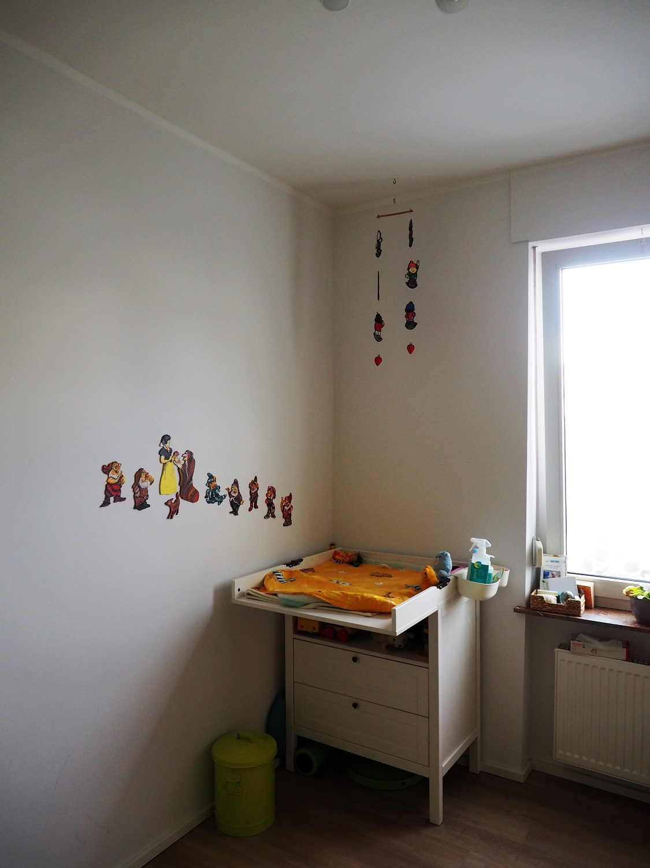 die behandlung von s uglingen und kleinkindern osteo. Black Bedroom Furniture Sets. Home Design Ideas